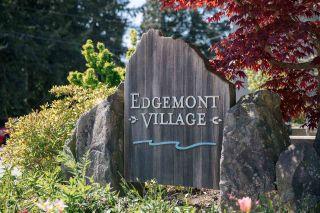 Photo 2: 202 3095 CRESCENTVIEW DRIVE in North Vancouver: Edgemont Condo for sale : MLS®# R2489421