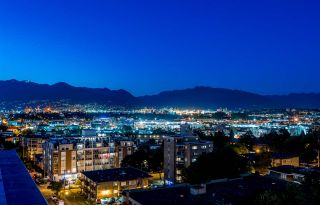 """Photo 20: PH 1 2321 SCOTIA Street in Vancouver: Mount Pleasant VE Condo for sale in """"the Social"""" (Vancouver East)  : MLS®# R2235241"""