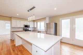 Photo 39: 12908 66 Avenue in Edmonton: Zone 15 House for sale : MLS®# E4261008