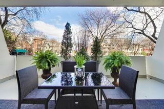 Photo 20: 210 40 Homewood Avenue in Toronto: Cabbagetown-South St. James Town Condo for sale (Toronto C08)  : MLS®# C5181014