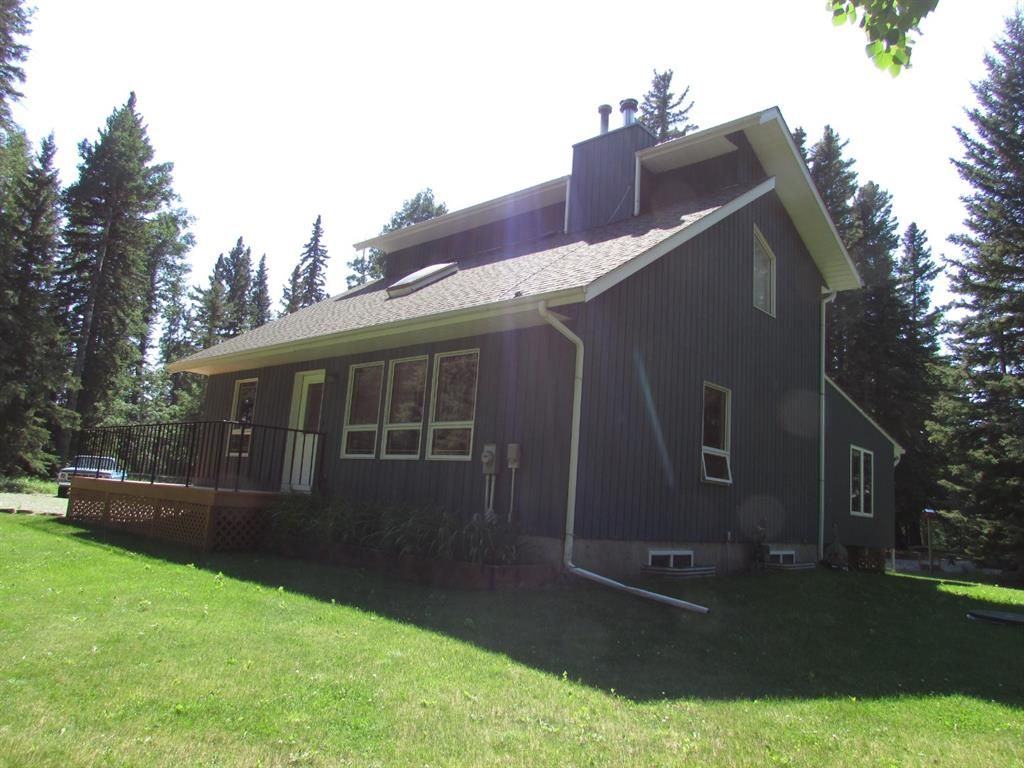 Main Photo: 115 5241 Twp Road  325A: Sundre Detached for sale : MLS®# A1125552