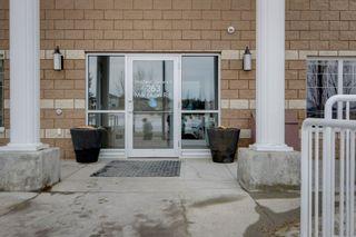 Photo 5: 330 263 MacEwan Road in Edmonton: Zone 55 Condo for sale : MLS®# E4233045