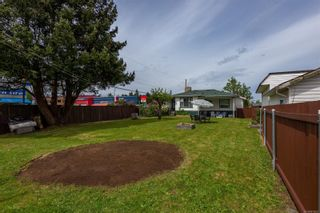 Photo 35: 1995 17th Ave in : CR Campbellton House for sale (Campbell River)  : MLS®# 875651