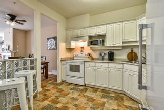 Photo 9: 101 45700 WELLINGTON Avenue in Chilliwack: Chilliwack W Young-Well Condo for sale : MLS®# R2274423