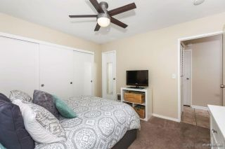 Photo 15: Condo for sale : 2 bedrooms : 5442 Adobe Falls Road 5 in San Diego