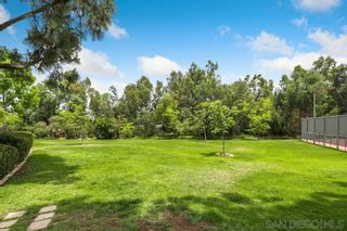 Photo 28: MISSION VALLEY Condo for sale : 2 bedrooms : 5865 Friars Rd #3413 in San Diego
