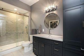 Photo 41: 12 150 Creek Bend Road in Winnipeg: River Park South Condominium for sale (2F)  : MLS®# 202117669