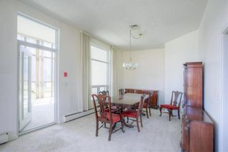 Photo 12: 102 180 Tuxedo Avenue in Winnipeg: Tuxedo Condominium for sale (1E)  : MLS®# 202010077