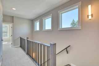 Photo 25: 636 17 Avenue NW in Calgary: Mount Pleasant Detached for sale : MLS®# A1060801