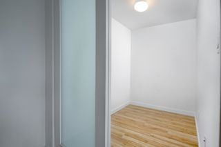 """Photo 10: 705 1723 ALBERNI Street in Vancouver: West End VW Condo for sale in """"THE PARK"""" (Vancouver West)  : MLS®# R2622898"""