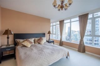 "Photo 20: 2101 1233 W CORDOVA Street in Vancouver: Coal Harbour Condo for sale in ""CARINA"" (Vancouver West)  : MLS®# R2523119"