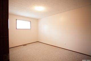 Photo 13: 321-319 Girgulis Crescent in Saskatoon: Silverwood Heights Residential for sale : MLS®# SK850836