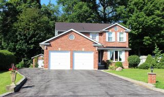 Photo 56: 28 Burgess Crescent in Cobourg: House for sale : MLS®# 40009373