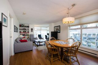 Photo 2: B901 1331 HOMER Street in Vancouver: Yaletown Condo for sale (Vancouver West)  : MLS®# R2316213