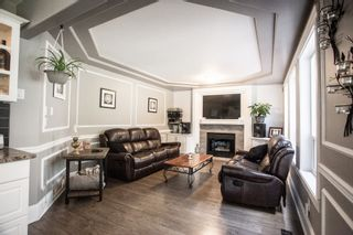 Photo 15: 35849 Regal Parkway in Abbotsford: Abbotsford East House for sale : MLS®# R2473025