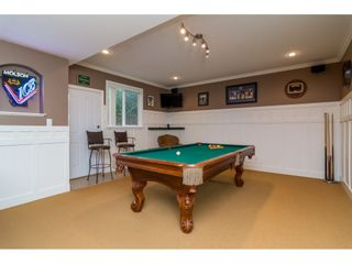 """Photo 15: 19624 69A Avenue in Langley: Willoughby Heights House for sale in """"Camden Park"""" : MLS®# R2117058"""