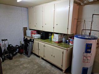 Photo 15: 4493 8th Ave in : PA Port Alberni House for sale (Port Alberni)  : MLS®# 883074
