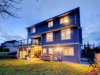 "Photo 4: 3998 CAVES Court in Abbotsford: Abbotsford East House for sale in ""SANDY HILL"" : MLS®# R2222568"