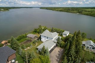 Photo 2: 93A First Point Beach in Wakaw Lake: Residential for sale : MLS®# SK855357