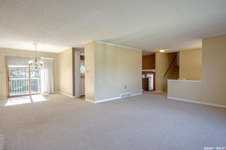 Photo 5: 41 Calypso Drive in Moose Jaw: VLA/Sunningdale Residential for sale : MLS®# SK871678