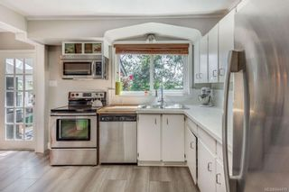 Photo 12: 47 W Maddock Ave in Saanich: SW Gorge House for sale (Saanich West)  : MLS®# 844470