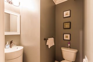 """Photo 8: 2 12334 224 Street in Maple Ridge: East Central Townhouse for sale in """"Deer Creek Place"""" : MLS®# R2077256"""