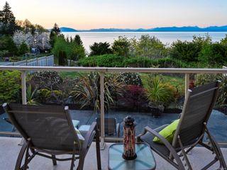 Photo 80: 6063 Breonna Dr in : Na North Nanaimo House for sale (Nanaimo)  : MLS®# 874036