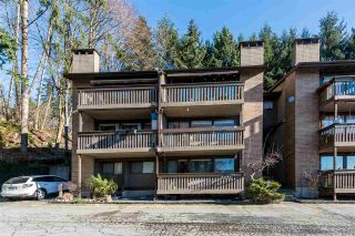 """Photo 2: 1201 LILLOOET Road in North Vancouver: Lynnmour Condo for sale in """"Lynnmour West"""" : MLS®# R2549846"""