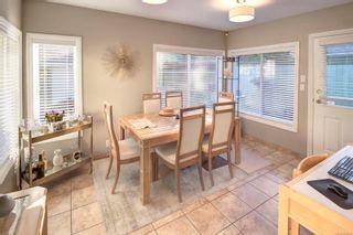 Photo 3: 1311 Vining St in : Vi Fernwood Half Duplex for sale (Victoria)  : MLS®# 888110