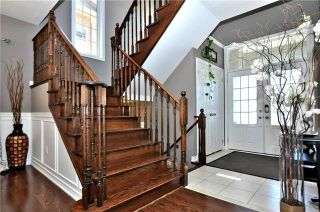 Photo 18: 15 Rose Cottage Lane in King: Schomberg House (2-Storey) for sale : MLS®# N3539803