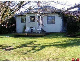 "Photo 9: 11043 136TH Street in Surrey: Bolivar Heights House for sale in ""Bolivar Heights"" (North Surrey)  : MLS®# F2803978"