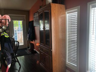 Photo 7: 108 9th Street in Humboldt: Residential for sale : MLS®# SK828646