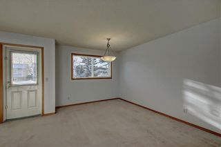 Photo 14: 6807 Pinecliff Grove NE in Calgary: Pineridge Row/Townhouse for sale : MLS®# A1121395