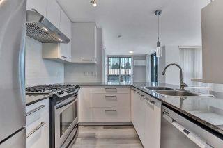 Photo 4: 605 2979 GLEN Drive in Coquitlam: North Coquitlam Condo for sale : MLS®# R2605739