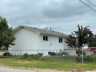Photo 2: 522 Hamjea Street in Hudson Bay: Residential for sale : MLS®# SK862791