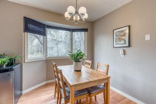Photo 7: 48 23 Glamis Drive SW in Calgary: Glamorgan Row/Townhouse for sale : MLS®# A1099360