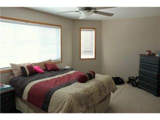 Photo 9: 137 CIMARRON Drive: Okotoks Residential Detached Single Family for sale : MLS®# C3597857
