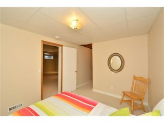 Photo 39: 610 EDGEBANK Place NW in Calgary: Edgemont House for sale : MLS®# C4110946