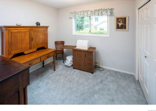 Photo 18: 8601 Deception Pl in : NS Dean Park House for sale (North Saanich)  : MLS®# 872278