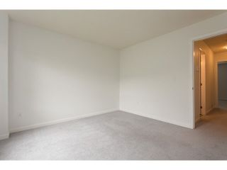 """Photo 15: 58 13706 74TH Avenue in Surrey: East Newton Townhouse for sale in """"Ashlea Gate"""" : MLS®# F1448974"""