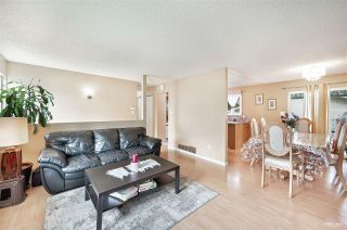 Photo 7: 15005 86 Avenue in Surrey: Bear Creek Green Timbers House for sale : MLS®# R2553637