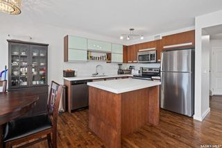 Photo 10: 421 1303 Paton Crescent in Saskatoon: Willowgrove Residential for sale : MLS®# SK841216