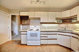 Photo 10: 214 2nd Avenue in Gray: Residential for sale : MLS®# SK866617