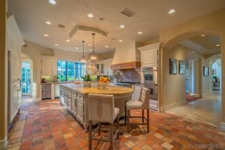 Photo 15: RANCHO SANTA FE House for sale : 10 bedrooms : 6397 Clubhouse Drive
