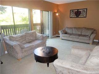 Photo 16: 1938 PURCELL WY in North Vancouver: Lynnmour Condo for sale : MLS®# V1028074