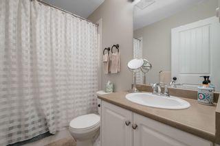 "Photo 26: 81 24185 106B Avenue in Maple Ridge: Albion Townhouse for sale in ""TRAILS EDGE"" : MLS®# R2607094"