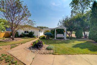 Photo 29: 4911 49 Street: Radway House for sale : MLS®# E4254526