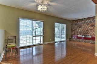 Photo 7: 6131 NO. 2 Road in Richmond: Riverdale RI House for sale : MLS®# R2548624