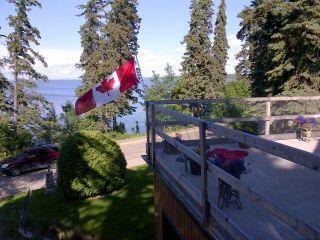 Photo 44: 305 LAKESHORE Drive: Cold Lake House for sale : MLS®# E4228958