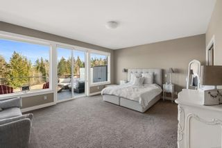 Photo 10: 2310 Sangster Rd in : ML Mill Bay House for sale (Malahat & Area)  : MLS®# 869662
